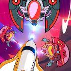 Meteora – Galaxy invaders alien space shooters