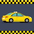 ZigZag Tap Tap Taxi