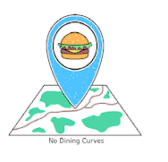 Have a Pleasurable Feast with This Tiny Companion – No Dining Curves