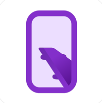 Flights with Friends – The Ultimate App to Track the Status of Your Flights