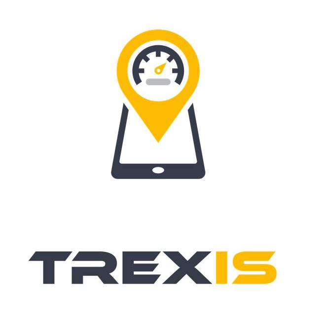 TREXIS