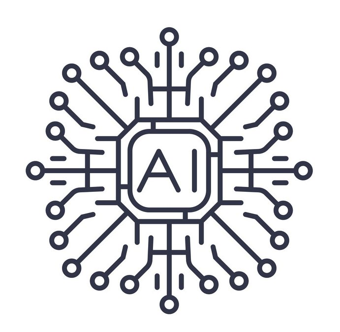 How to Adopt Artificial Intelligence in Your Enterprise?