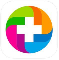 Routines ToDo App