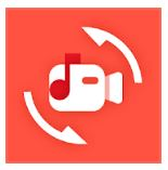 Mp3Lab – Audio Video to MP3 Converter MP3 Tagger