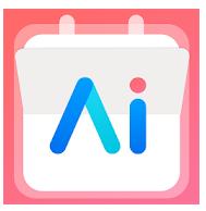 CALENDAR.AI- AN ALL-IN-ONE SMART CALENDAR APP