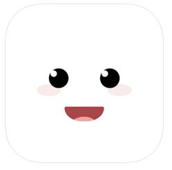 Chiku – Journal / Diary & Mood Tracker