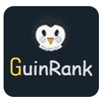GuinRank