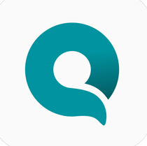 Change the Way You Look At Diabetes with Quin: Diabetes Management App