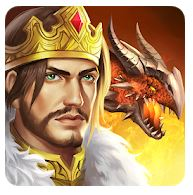 Grow Kingdom: Heroes & Monsters