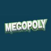 Megopoly