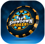 Showdown Poker – The Ultimate Online Competitive Card Game