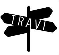 Travel Itinerary Is Now Made Better With Travi