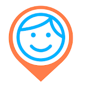 iSharingsoft- A great tracking app for family