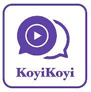 KoyiKoyi