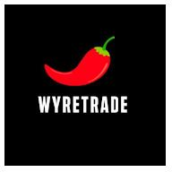 Wyretrade: Invest in Stocks, ETFs & Crypto