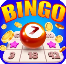Entertainment amplified with Bingo Play