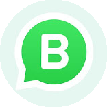 How WhatsApp for Business Work