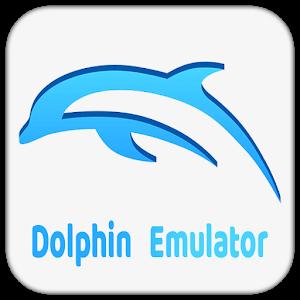 Dolphin Emulator: The Best Gamecube Emulator For Android