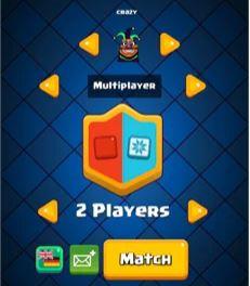 Royal Tiles – Multiple Online Board Game for tiles matching