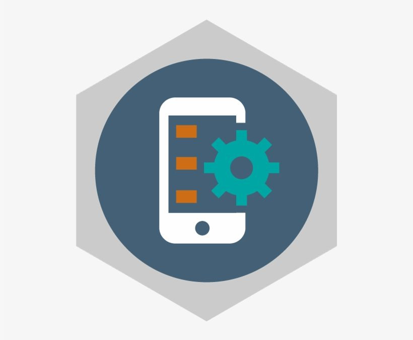 Future Trends in Mobile Application Development 2022