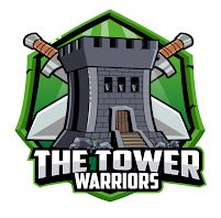 The Tower Warriors
